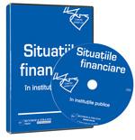 Situatii financiare